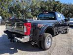 2019 F-350 Crew Cab DRW 4x4,  Pickup #K0850 - photo 1