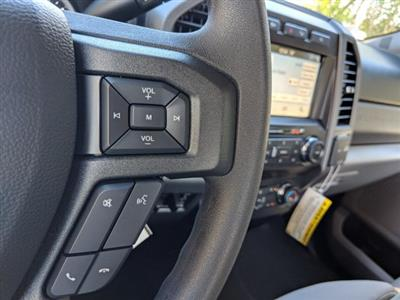 2019 F-350 Crew Cab DRW 4x4,  Pickup #K0861 - photo 23