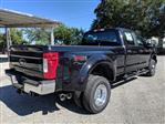 2019 F-350 Crew Cab DRW 4x4,  Pickup #K0861 - photo 2