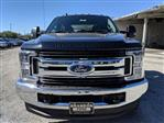 2019 F-350 Crew Cab DRW 4x4,  Pickup #K0861 - photo 6