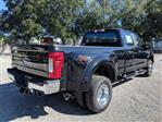 2019 F-350 Crew Cab DRW 4x4,  Pickup #K0867 - photo 1