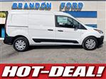 2019 Transit Connect 4x2,  Empty Cargo Van #K0891 - photo 1