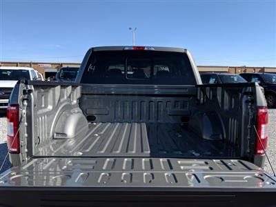 2019 F-150 SuperCrew Cab 4x2,  Pickup #K0898 - photo 10