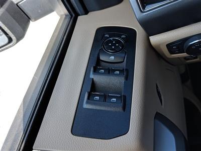 2019 F-150 SuperCrew Cab 4x2,  Pickup #K0898 - photo 21