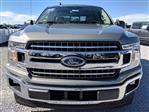 2019 F-150 SuperCrew Cab 4x2,  Pickup #K0898 - photo 6