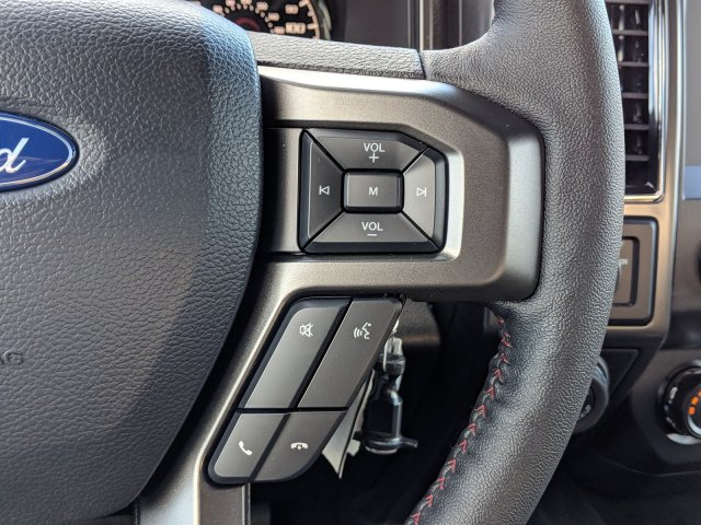 2019 F-150 SuperCrew Cab 4x2,  Pickup #K0962 - photo 22