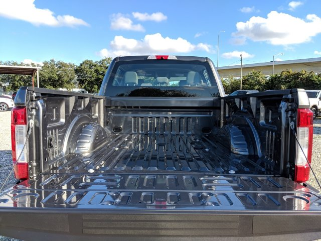 2019 F-250 Crew Cab 4x4,  Pickup #K0967 - photo 11