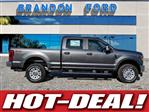 2019 F-250 Crew Cab 4x4,  Pickup #K0967 - photo 1