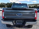 2019 F-250 Crew Cab 4x4,  Pickup #K0967 - photo 3