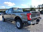 2019 F-250 Crew Cab 4x4,  Pickup #K0967 - photo 4