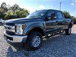 2019 F-250 Crew Cab 4x4,  Pickup #K0967 - photo 5