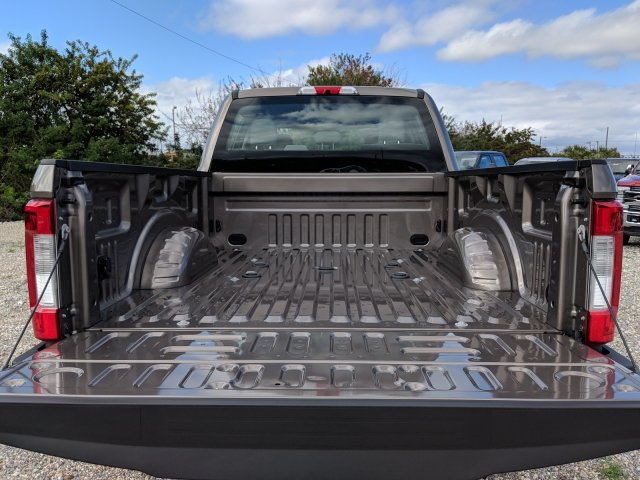 2019 F-250 Crew Cab 4x4,  Pickup #K0973 - photo 11