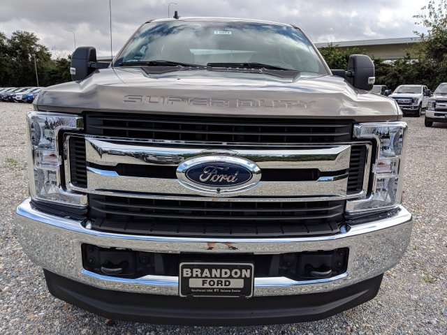 2019 F-250 Crew Cab 4x4,  Pickup #K0973 - photo 6