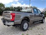 2019 F-250 Crew Cab 4x4,  Pickup #K0973 - photo 1