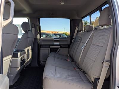 2019 F-150 SuperCrew Cab 4x4,  Pickup #K0977 - photo 11
