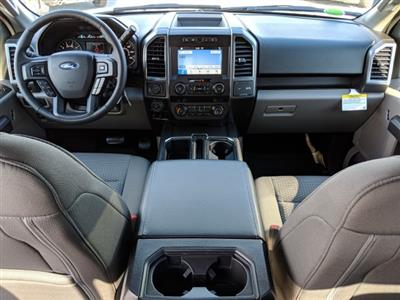 2019 F-150 SuperCrew Cab 4x4,  Pickup #K0977 - photo 12