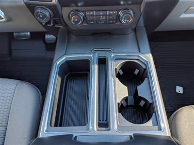 2019 F-150 SuperCrew Cab 4x4,  Pickup #K0977 - photo 17