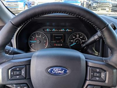 2019 F-150 SuperCrew Cab 4x4,  Pickup #K0977 - photo 22