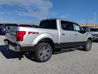 2019 F-150 SuperCrew Cab 4x4,  Pickup #K0977 - photo 2