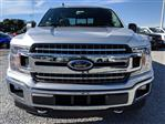 2019 F-150 SuperCrew Cab 4x4,  Pickup #K0977 - photo 6