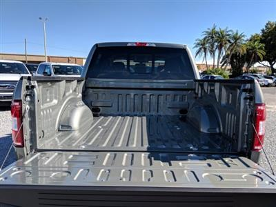 2019 F-150 SuperCrew Cab 4x2,  Pickup #K0990 - photo 10