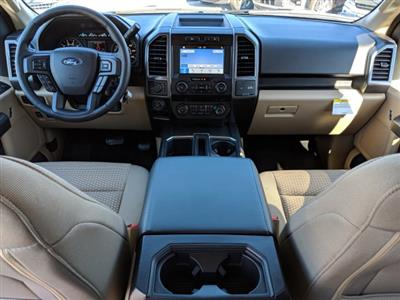 2019 F-150 SuperCrew Cab 4x2,  Pickup #K0990 - photo 12