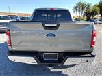 2019 F-150 SuperCrew Cab 4x2,  Pickup #K0990 - photo 3