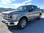 2019 F-150 SuperCrew Cab 4x2,  Pickup #K0990 - photo 5