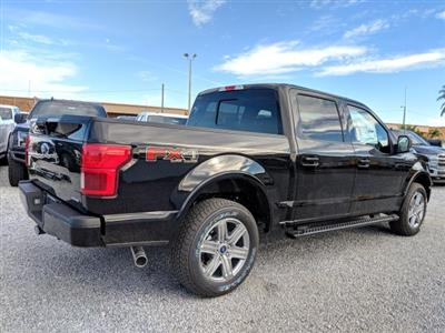2019 F-150 SuperCrew Cab 4x4,  Pickup #K0997 - photo 2