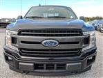 2019 F-150 SuperCrew Cab 4x4,  Pickup #K0997 - photo 6