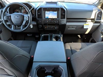2019 F-150 SuperCrew Cab 4x4,  Pickup #K0998 - photo 12