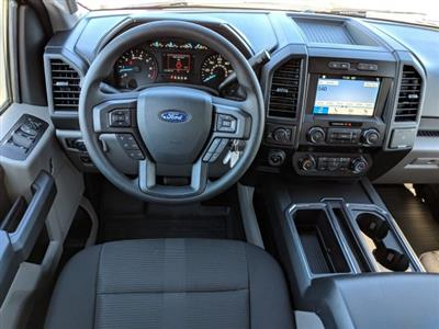 2019 F-150 SuperCrew Cab 4x4,  Pickup #K0998 - photo 13