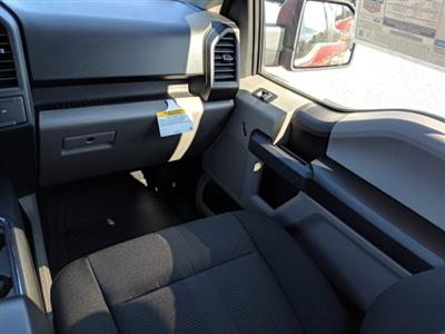 2019 F-150 SuperCrew Cab 4x4,  Pickup #K0998 - photo 14