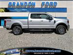 2019 F-250 Crew Cab 4x4,  Pickup #K1027 - photo 1