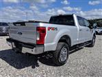 2019 F-250 Crew Cab 4x4,  Pickup #K1027 - photo 2