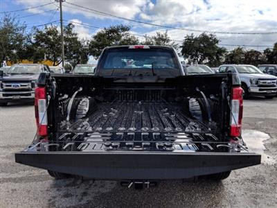 2019 F-350 Crew Cab DRW 4x4,  Pickup #K1053 - photo 10