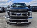 2019 F-350 Crew Cab DRW 4x4,  Pickup #K1053 - photo 6