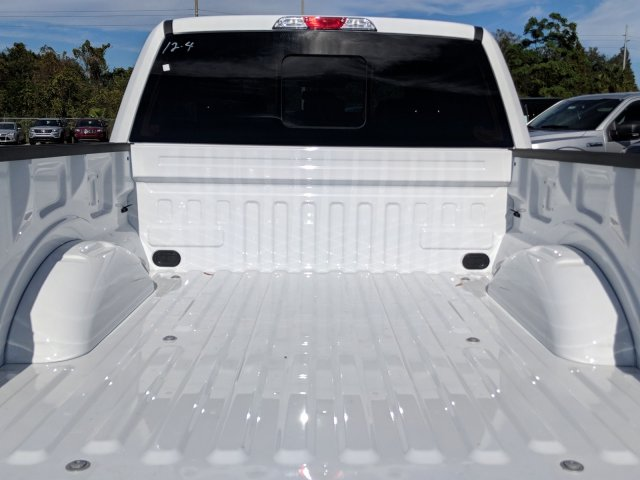 2019 F-150 SuperCrew Cab 4x2,  Pickup #K1079 - photo 10