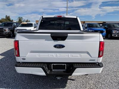 2019 F-150 SuperCrew Cab 4x2,  Pickup #K1079 - photo 3