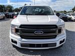 2019 F-150 SuperCrew Cab 4x2,  Pickup #K1079 - photo 6