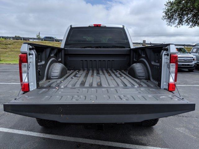 2019 F-250 Crew Cab 4x4,  Pickup #K1085 - photo 10