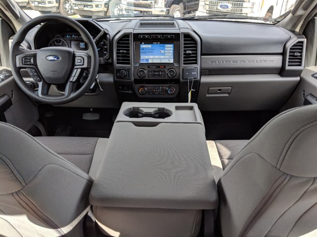 2019 F-250 Crew Cab 4x4,  Pickup #K1085 - photo 12
