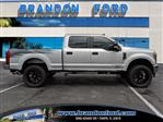 2019 F-250 Crew Cab 4x4,  Pickup #K1085 - photo 1