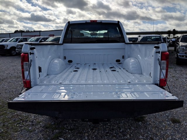 2019 F-250 Crew Cab 4x4,  Pickup #K1095 - photo 10