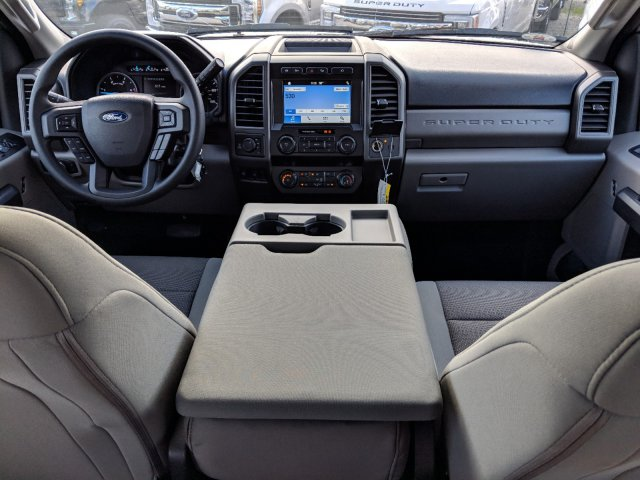 2019 F-250 Crew Cab 4x4,  Pickup #K1095 - photo 12