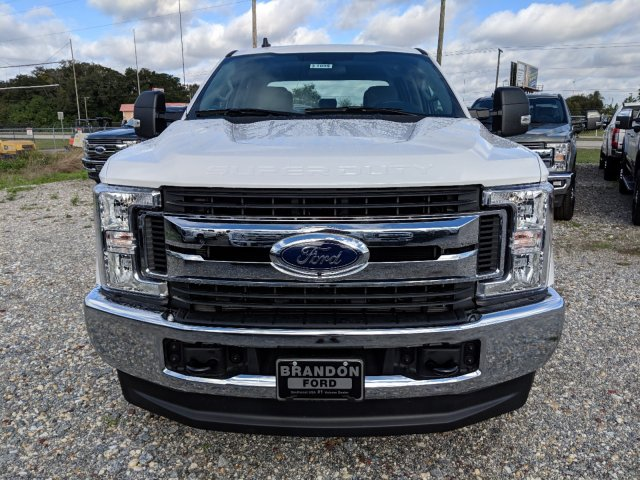 2019 F-250 Crew Cab 4x4,  Pickup #K1095 - photo 6
