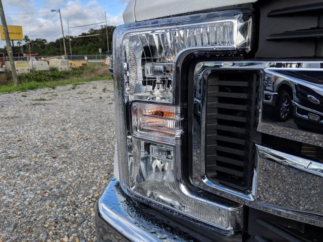 2019 F-250 Crew Cab 4x4,  Pickup #K1095 - photo 7