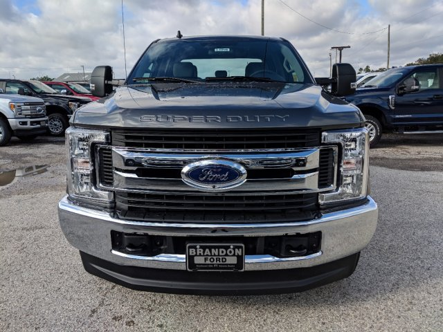 2019 F-250 Crew Cab 4x4,  Pickup #K1096 - photo 6