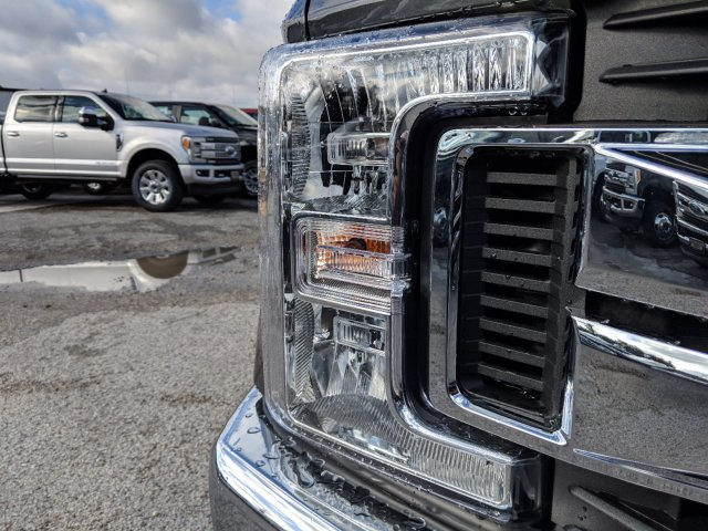 2019 F-250 Crew Cab 4x4,  Pickup #K1096 - photo 7
