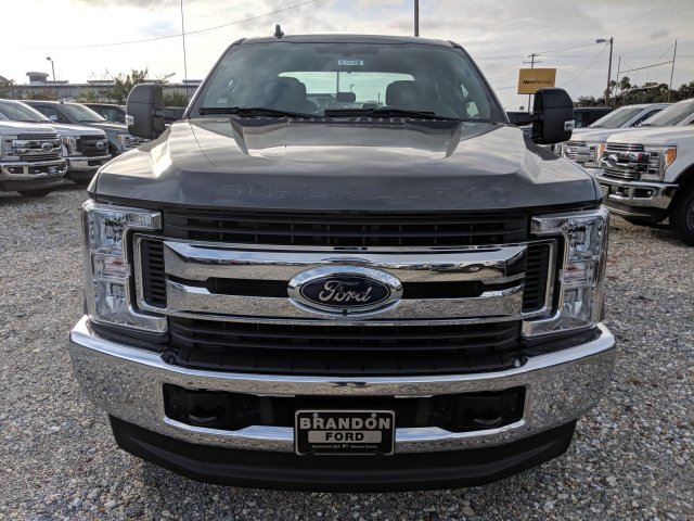 2019 F-250 Crew Cab 4x4,  Pickup #K1120 - photo 6